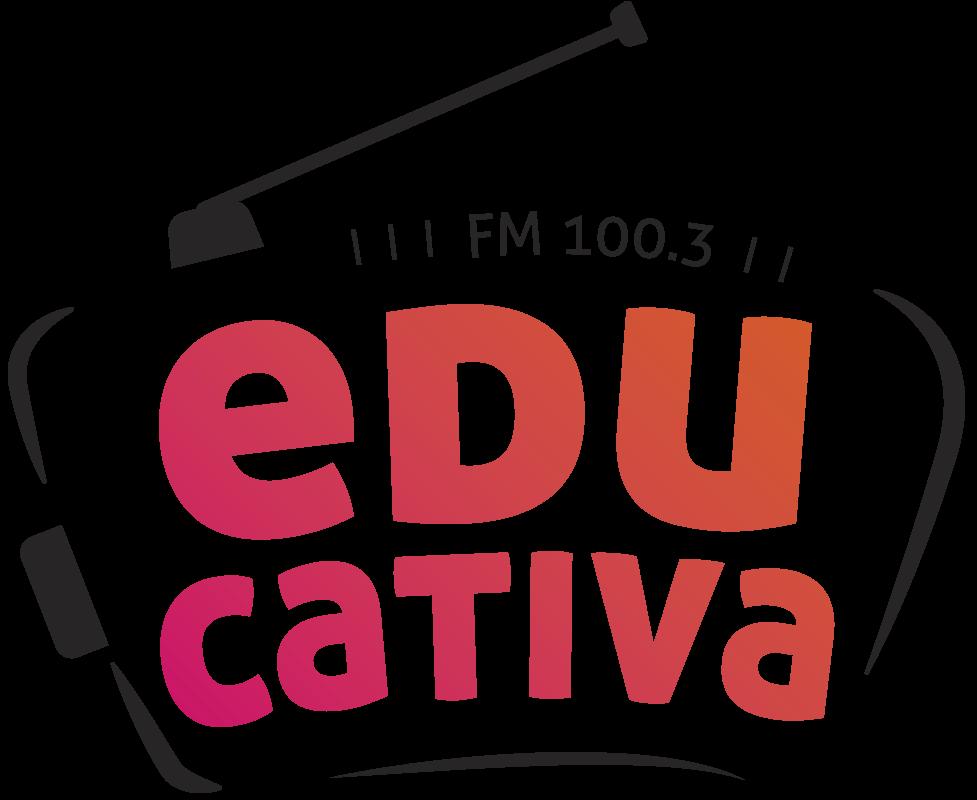 Radio Educativa 100.3 FM